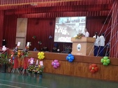2013/06/09大少爺高中畢業了:5542_595347897152319_1621373751_n.jpg
