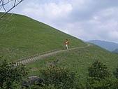 旅行系列2005/4/16(關山一日遊) :9a06