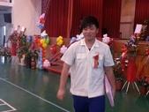 2013/06/09大少爺高中畢業了:1001069_595348057152303_547888168_n.jpg