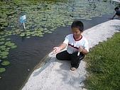 旅行系列2004/10/8(兆豐農場半日遊) :bbe2