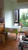 2012年底大廳入口DIY變裝:DSC_2292.jpg