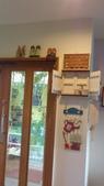 2012年底大廳入口DIY變裝:DSC_2350.jpg