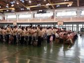 2013/06/09大少爺高中畢業了:181256_595348253818950_275715638_n.jpg