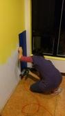 2012年底大廳入口DIY變裝:DSC_2310.jpg