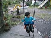 旅行系列2005/1/5(宜蘭二日遊) :bc9b