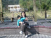 旅行系列2005/1/5(宜蘭二日遊) :bed2