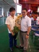 2013/06/09大少爺高中畢業了:1001623_595347850485657_1880034601_n.jpg