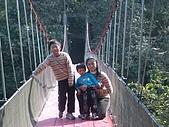 旅行系列2005/1/5(宜蘭二日遊) :c514