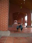 旅行系列2005/1/5(宜蘭二日遊) :cd81