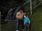 旅行系列2005/1/5(宜蘭二日遊) :db0f