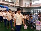 2013/06/09大少爺高中畢業了:295525_595348490485593_631412161_n.jpg