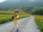 2006/8/19赤科山:赤科山11