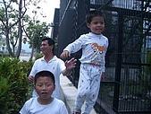 旅行系列2004/10/8(兆豐農場半日遊) :8eb9