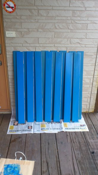 2012年底大廳入口DIY變裝:DSC_2274.jpg