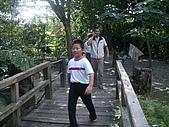 旅行系列2004/10/8(兆豐農場半日遊) :d833