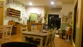 2013餐廳的改裝:DSC_3048.JPG