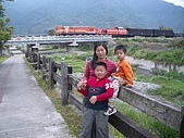 旅行系列2005/4/16(關山一日遊) :50d9