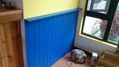 2012年底大廳入口DIY變裝:DSC_2318.jpg