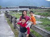 旅行系列2005/4/16(關山一日遊) :e2c5