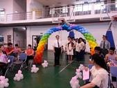 2013/06/09大少爺高中畢業了:602373_595348547152254_1183306847_n.jpg