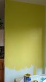 2012年底大廳入口DIY變裝:DSC_2295.jpg