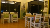 2013餐廳的改裝:DSC_2941.JPG