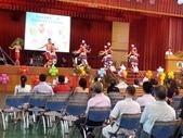 2013/06/09大少爺高中畢業了:1001843_595348410485601_2146023888_n.jpg
