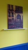 2012年底大廳入口DIY變裝:DSC_2320.jpg