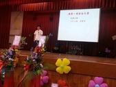 2013/06/09大少爺高中畢業了:942824_595348097152299_1613455138_n.jpg