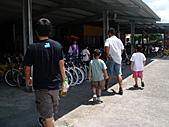 2010/8/25~26台東二日遊:16.jpg