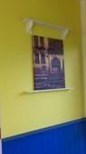 2012年底大廳入口DIY變裝:DSC_2323.jpg
