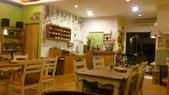 2013餐廳的改裝:DSC_3049.JPG