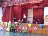 2013/06/09大少爺高中畢業了:944118_595348223818953_427809923_n.jpg