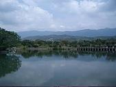 旅行系列2005/4/16(關山一日遊) :d1b5
