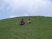旅行系列2005/4/16(關山一日遊) :d7e7