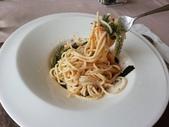 2013/06/12東岸義式料理:998765_596217010398741_1714401887_n.jpg