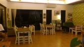 2013餐廳的改裝:DSC_2947.JPG