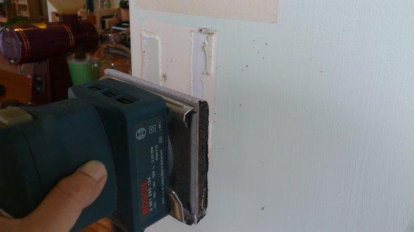 2012年底大廳入口DIY變裝:DSC_2282.jpg