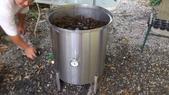 蒸餾肉桂露:1.jpg