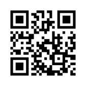 2012靜廬:599186_10151338823786845_849126008_n.png