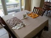 2013/06/12東岸義式料理:1000534_596217763731999_91341972_n.jpg