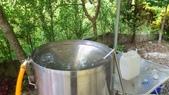 蒸餾肉桂露:3.jpg