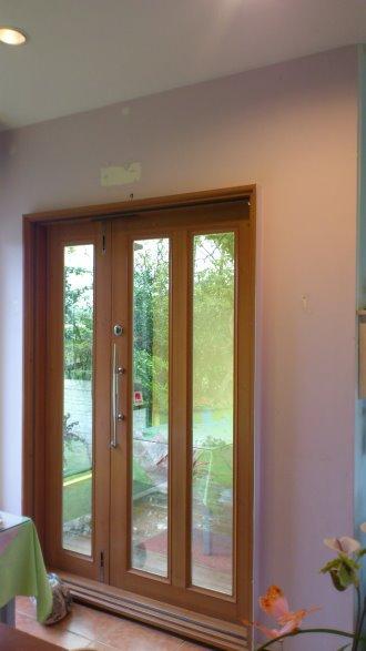 2012年底大廳入口DIY變裝:DSC_2298.jpg
