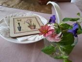 2013/06/12東岸義式料理:1000899_596217480398694_349953408_n.jpg
