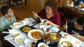 2013母親節吃不停:163507_582629535090822_268248550_n.jpg
