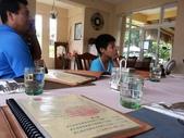 2013/06/12東岸義式料理:1001490_596217540398688_976530244_n.jpg