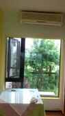 2012年底大廳入口DIY變裝:DSC_2299.jpg