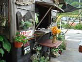 2006/8/19赤科山:赤科山15
