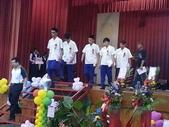 2013/06/09大少爺高中畢業了:971771_595348160485626_1650606445_n.jpg