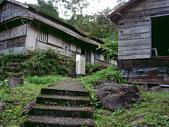 林田山2007/1/1 & 2005/8/13:2007年1月1日林田山